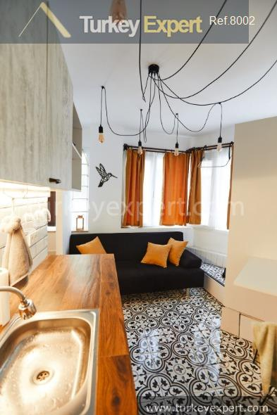 affordable tinyhouse for sale in izmir10