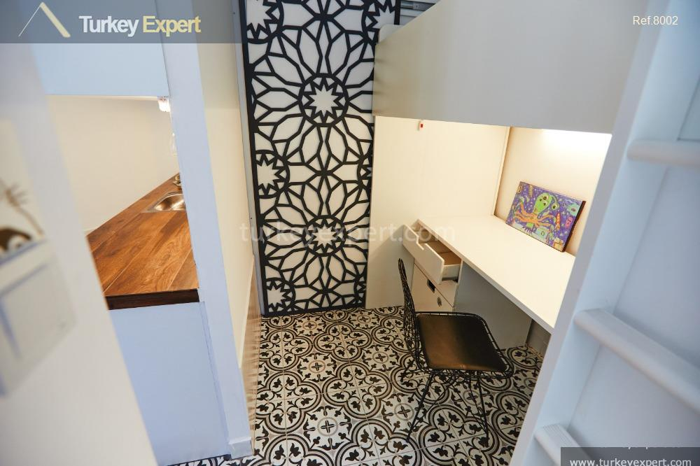 affordable tinyhouse for sale in izmir13