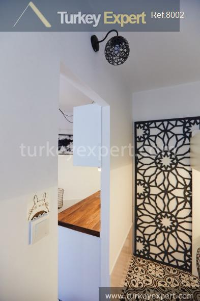 affordable tinyhouse for sale in izmir14