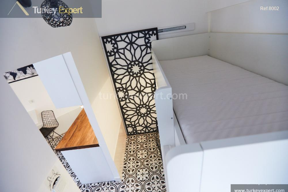 affordable tinyhouse for sale in izmir15