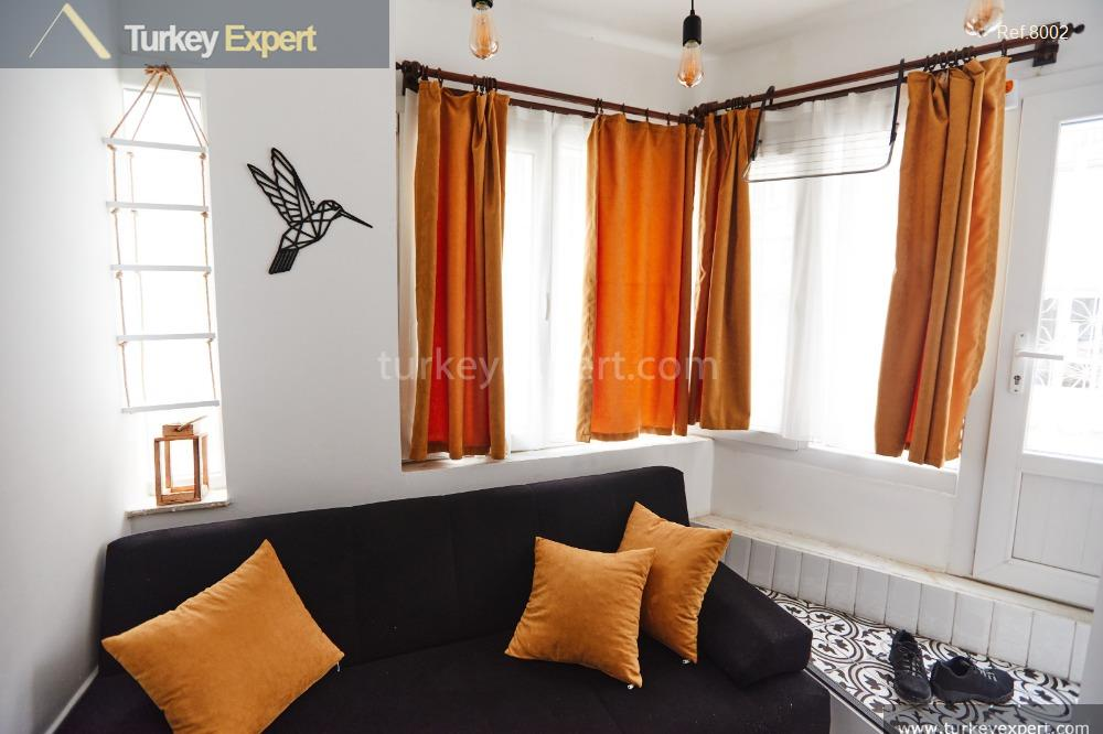 affordable tinyhouse for sale in izmir16