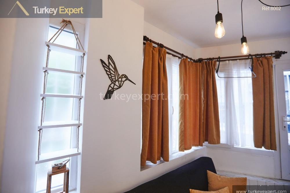 affordable tinyhouse for sale in izmir2