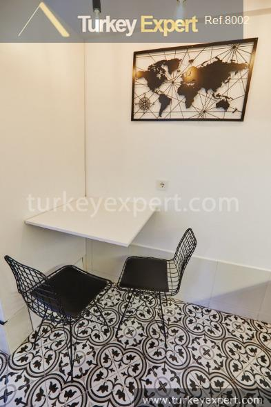 affordable tinyhouse for sale in izmir21