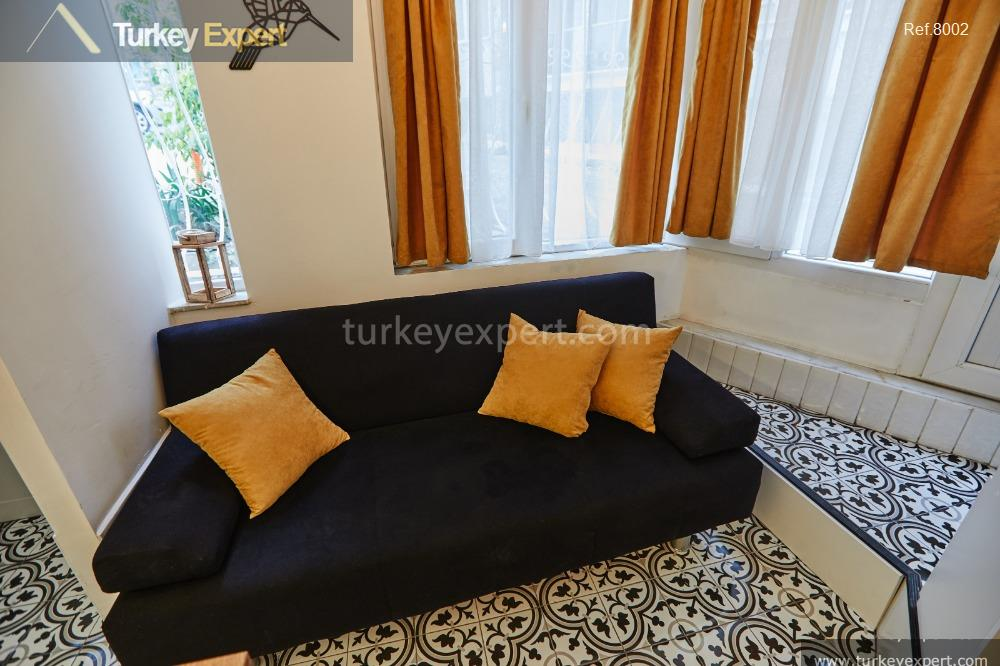 affordable tinyhouse for sale in izmir24