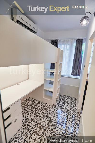 affordable tinyhouse for sale in izmir28