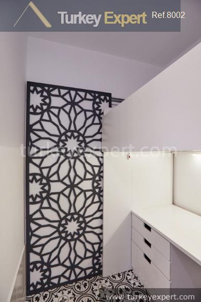 affordable tinyhouse for sale in izmir30