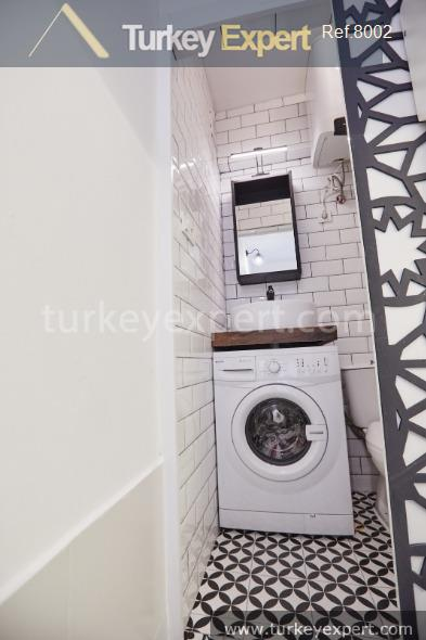 affordable tinyhouse for sale in izmir31