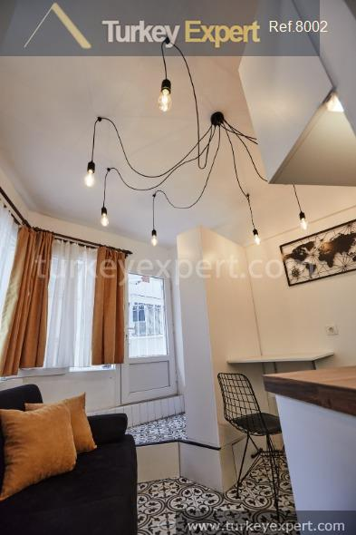 affordable tinyhouse for sale in izmir35