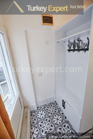 affordable tinyhouse for sale in izmir36