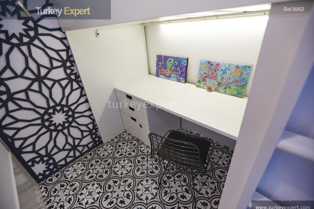 affordable tinyhouse for sale in izmir4