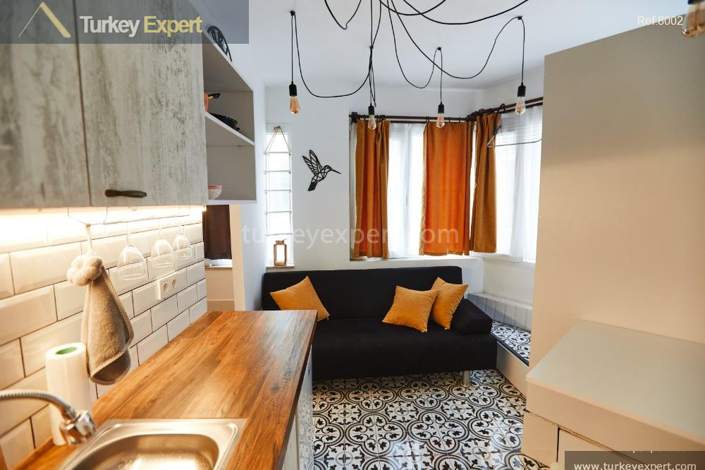 affordable tinyhouse for sale in izmir9