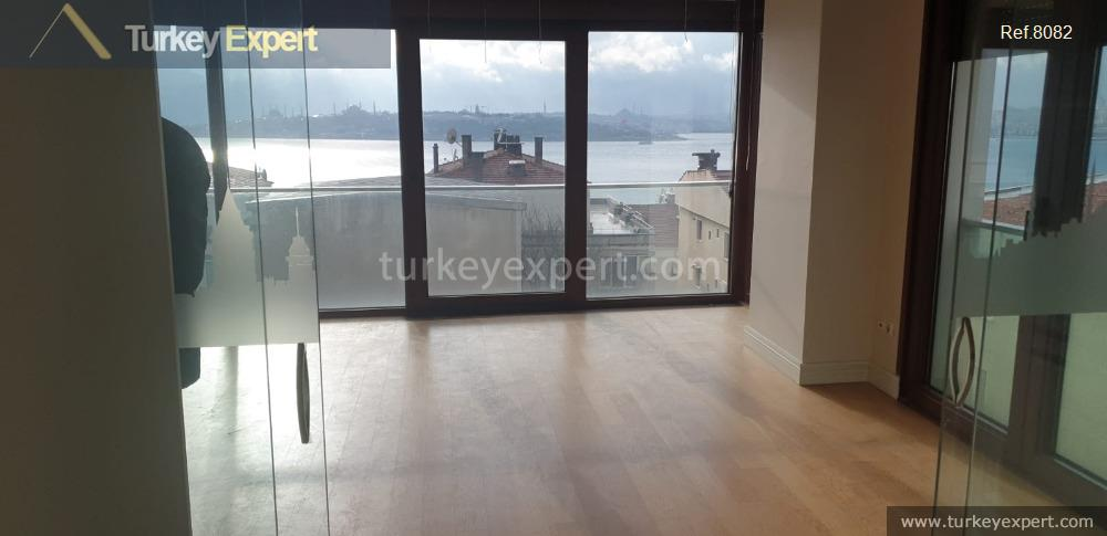 1apartment for sale in uskudar1