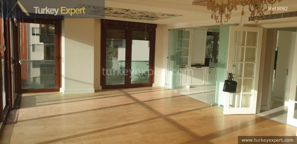 2apartment for sale in uskudar2