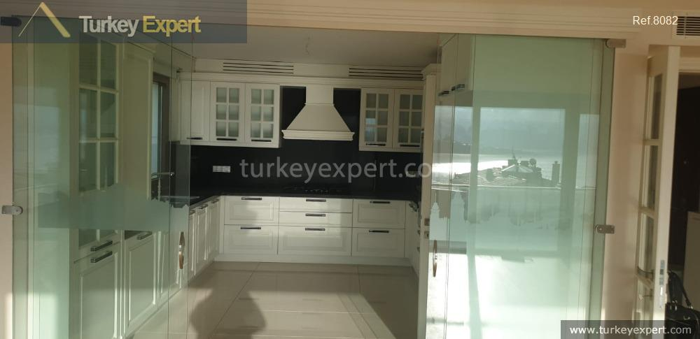 3apartment for sale in uskudar9