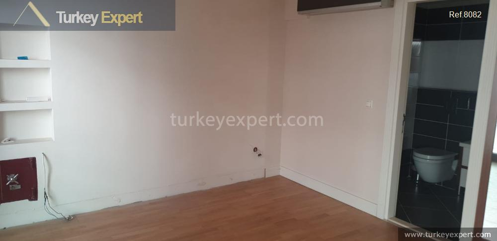 _fi_apartment for sale in uskudar10