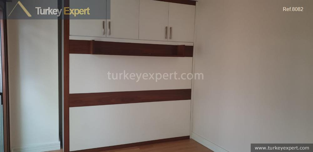 apartment for sale in uskudar12