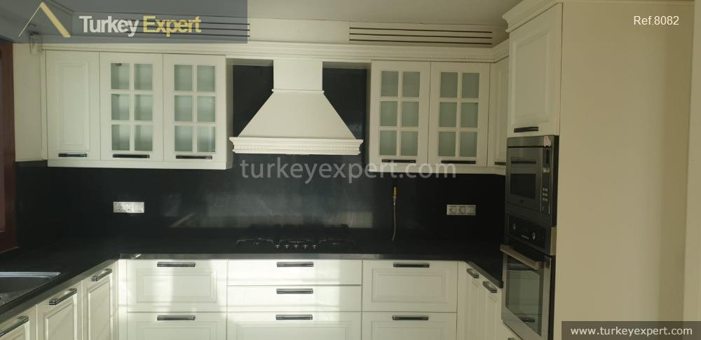 apartment for sale in uskudar3