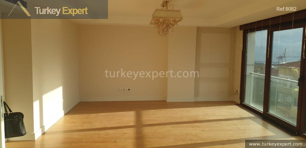 apartment for sale in uskudar4