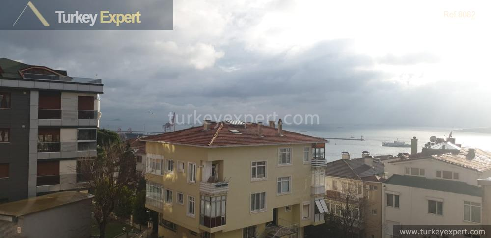 apartment for sale in uskudar6