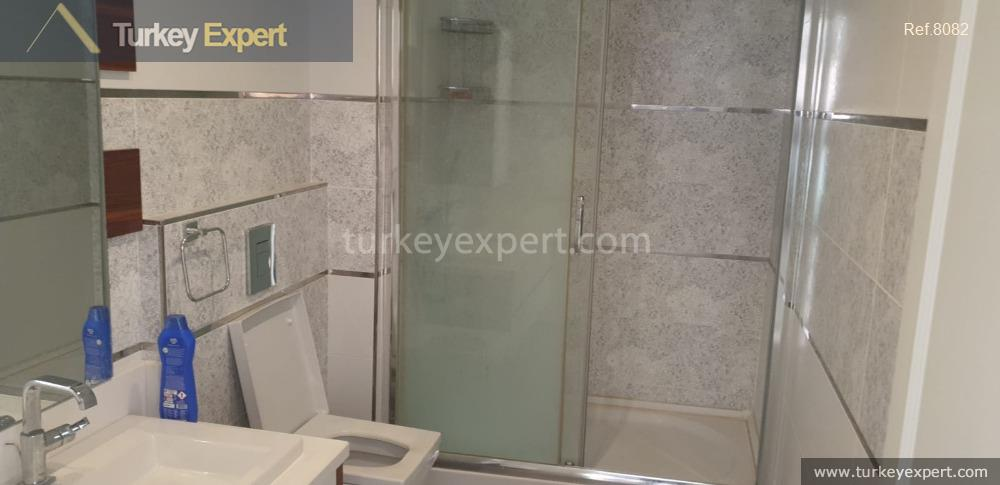 apartment for sale in uskudar8