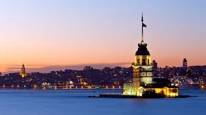istanbul investment options