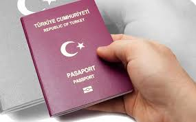Turkish Citizenship - getting your Turkish passport